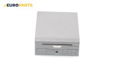 DVD плеър за Land Rover Range Rover III SUV (03.2002 - 08.2012)